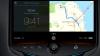 Новая iOS 7 научилась подключаться к автомобилям