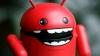 Обнаружен самый сложный вирус для Android