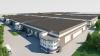 Минэкономики предлагает создать индустриальный парк в Страшенах