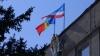 Эксперты: Инициатива организации референдума в Гагаузии не имеет правовой основы