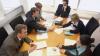 Минэкономики представило результаты диалога по Соглашению о свободной торговле с ЕС