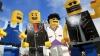 Ученые уличили игрушки Lego в излишней суровости
