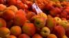 Продавцы снизили цены на фрукты и овощи