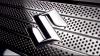 Suzuki выпустит новый компактный кроссовер