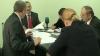 НАК обнаружила конфликты интересов, касающиеся шести чиновников