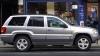 Chrysler отзовет почти три млн пожароопасных Grand Cherokee
