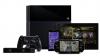 PlayStation 4 будет на 100 долларов дешевле Xbox One