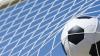 Сборная Испании обыграла Таити в матче Кубка конфедераций