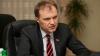 Шевчук считает миротворческую миссию на Днестре самой успешной в мире: Главное – люди не гибнут
