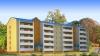 В Калараше будет построен пятиэтажный дом для малообеспеченных семей