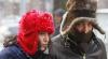 С 2015 года в Северном полушарии начнется похолодание климата