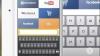 """Яндекс"" разработал браузер для iPad и Android"