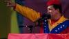 Фильм о жизни Уго Чавеса снимает американский режиссер