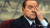 Берлускони приговорили к семи годам тюрьмы