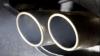 Исследование: автопроизводители занижают цифры по расходу топлива и выбросам CO2