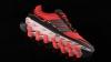 Adidas разработала кроссовки с максимальной отдачей (ФОТО)