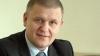 Председателем правления Moldova Agroindbank избран Сергей Чеботарь