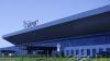 Sky Airlines - не единственная компания, осуществляющая рейсы из Кишинева в Анталию и обратно