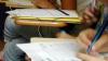 Vox Publika: 40% опрошенных считают, что новые правила исключат списывание на экзаменах на степень бакалавра