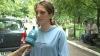 Сотрудницу МВД обвиняют в избиении женщины из ревности