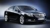 Opel будет работать вместе с Buick над новыми моделями