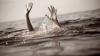 54-летний мужчина утонул в одном из озер Яловенского района