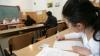 Нарушения на экзаменах на степень бакалавра по профильному предмету: аннулированы 204 теста