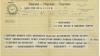 Телеграмма Ленина ушла с молотка за 50 тысяч фунтов