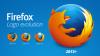Firefox обновила браузер и сменила логотип