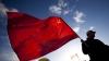 VoxPublika: серп и молот не должны быть оружием политиков