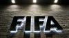 Сборная Молдовы поднялась в рейтинге ФИФА на пять строчек