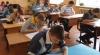 Выпускники после сдачи очередного экзамена: Ассистенты нагнетают стресс