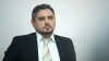 Замминистра иностранных дел России принял посла Молдовы в Москве