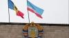 ЦИК: Подписи в Гагаузии собирали без соблюдения процедуры