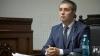 Сергей Сырбу в КС: Полностью поддерживаю сказанное коллегами коммунистами
