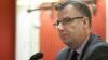Шубель: Безвизовый режим с ЕС будет возможен только после обеспечения безопасности границ