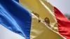 Полиция объяснила тайну исчезновения флага с Триумфальной арки