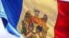 Freedom House: Молдова остается страной переходного периода