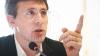 Киртоакэ: Проблема списывания на экзаменах по БАКу никак не была решена