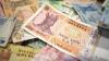 Новое обещание министра здравоохранения: зарплата молодых врачей увеличится вдвое
