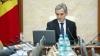 Премьер проводит заседание комиссии по чрезвычайным ситуациям