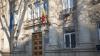Реформа СИБа в повестке дня Высшего совета безопасности
