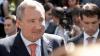 Рогозин: Молдаване хотят быть с Россией и в Таможенном союзе
