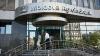 Акционеры MAIB приветствуют заинтересованность госструктур в проблемах банка