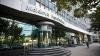 Акционеры MAIB могут избрать нового председателя Совета правления