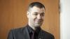 Цыку в НЦБК: Бодиштяну должны привлечь к ответственности, как любого гражданина