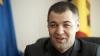 Октавиан Цыку: Майю Санду окружают российские агенты влияния