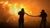 Два человека погибли в результате пожара в Новоаненском районе
