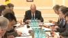 В будущем Высший совет безопасности будет действовать на базе закона