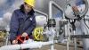 Молдова и Россия начали переговоры о реструктуризации газового долга